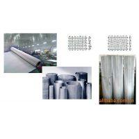 【质量专一】专业生产厂家直接供应 铝丝网 销铝镁合金18目-100目