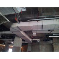 顺义专业排烟管道制作,车间通风管道安装,净化器安装维修