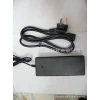 供应桌面式12V4A开关电源适配器 液晶显示屏电源适配器 LED电源