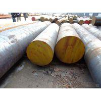 供应20CrNiMoA合结钢圆钢可切割零售,欢迎咨询