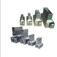 供应蓝博煤炭化验仪器|煤炭缩分器|不锈钢二分器