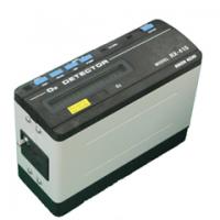 供应日本理研计器RX-415公司直销