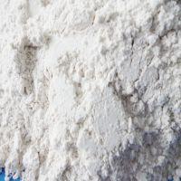供应山东厂家直销活性白土 酸性白土 高效白土