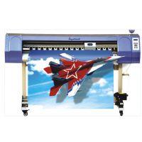 供应供应无锡天彩SC-6000微压电式大幅面打印机