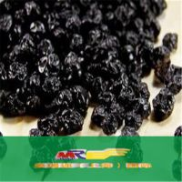 猫屎咖啡进口清关、上海食品进口专业清关公司