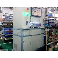 墨盒外观检测,打印机配件检测,产品外观检测