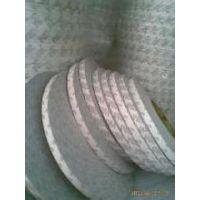 供应各种型号3M双面胶,3M9448胶贴,3M冲压成型,3M胶垫、工业胶带模切