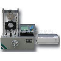 【厂家直销】低价、高品质沥青混合料稳定度测定仪DF-5