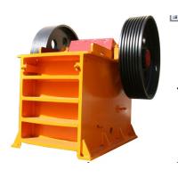 石英砂设备厂家排名_石英砂设备排名_浩霖石英砂设备