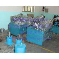 船舶机械用液压系统维修改造