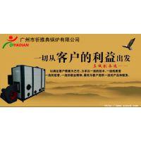 【广东】的生物质热风炉售后服务厂家