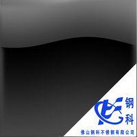 福建不锈钢黑钛板安装工程 黑钛板安装费用