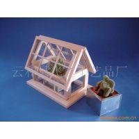 供应木制微型家具