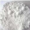 供应供应沉淀硫酸钡