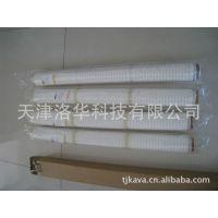 供应PP折叠滤芯/聚丙烯折叠滤芯/大胖滤芯