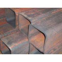 供应天津Q235直缝焊方管规格、Q235无缝方管型号