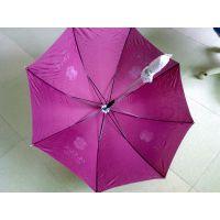 珠海定做广告雨伞厂家