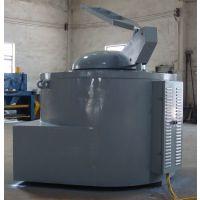 电加热熔炼设备 熔锡炉 巴士合金炉
