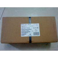 供应西门子6EP1 336-2BA00,输入: 120/230 V AC 输出: 24 V DC/2