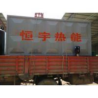 湖北宜昌蒸汽锅炉、免监检蒸汽锅炉、1吨蒸汽锅炉