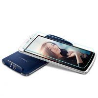 OPPO 手机型号全系列钢化膜 新款R5钢化膜 N3手机膜 工厂直销批发