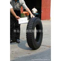 批发6.50-16轮胎
