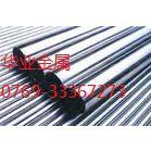 供应现货供应SKS11合金工具钢圆棒,SKS11板料