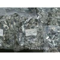 供应卡卡电气SC95-12窥口铜接线端子/铜鼻子/铜线鼻/铜端子图片