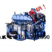 潍柴1900转电喷336发动机二手潍柴动力WP10336发动机