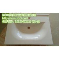 河北唐山日用陶瓷模具雕花机xk6060c厂家直销