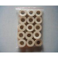 (加工定做)毛毡垫,异型羊毛毡零件,吸油羊毛毡圈,毛毡垫圈