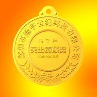 奖牌哪里买, 哪里订购到高档奖牌, 制作金银铜奖牌