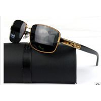 批发2014新款高级偏光司机镜墨镜蛤蟆经典款登山镜运功镜MB1868S