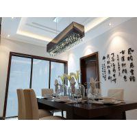 瑞和家园效果图 欧式样板房 鲁班大宅装饰 现代风格样板房 中式样板房 小户型装修 装修优惠