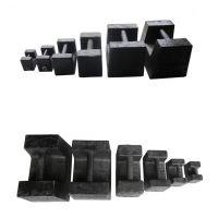 50公斤、100kg铸铁砝码,天津铸铁砝码厂家批发供应