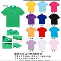 新款男式韩国版修身短袖运动男装圆领情侣卡通印花t恤广告打底衫