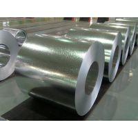 天津首钢特宇镀锌板代理商,热镀锌钢板价格
