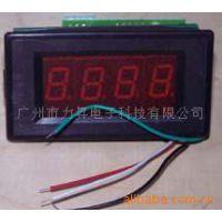 供应直流数字电流表,电压表,计量器,电量计量器