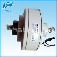促销三菱进口张力磁粉控制系统ZKB-0.6YN三菱磁粉离合器