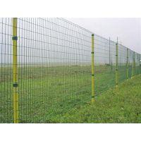 供应浸塑荷兰网电焊网的材料_安平都瑞荷兰网厂(图)_供应PVC荷兰网电焊网