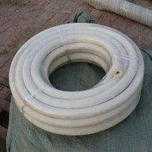 供应抽真空橡胶管长度|油封机械泵抽真空橡胶管
