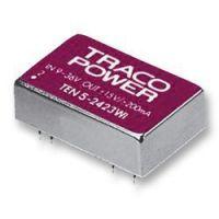 供应TRACOPOWER原装进口TMLM04225,TMLM04253,TMLM05103,TMLM05105