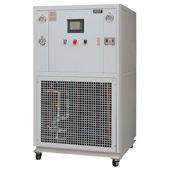 供应广东海菱模具除露机,深圳模具冷冻干燥机厂家,佛山制冷干燥厂家