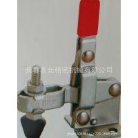 供应台湾嘉手牌 快速夹钳(GH-101-B/102-B ) 系列 批发零售