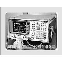 HP8594E 二手频谱分析仪 供应