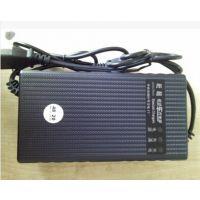 DT10027电动自行车智能充电器控制板