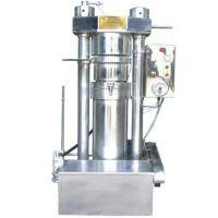 榨油机|花生榨油机设备|精炼油榨油机经销|恒兴重工