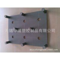 重庆机电塑料制品加工