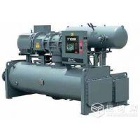 螺杆冷水机组回收厦门长泰回收溴化锂制冷机专家