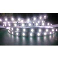 厂家批发/LED5050/不防水软灯带一米60灯5050软灯带/高品质/正品直销